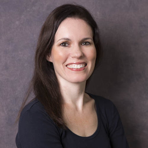 Brooke Steiner